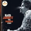 The Impulse Story/Keith Jarrett