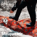Masquerade/SHE'S