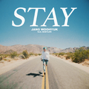 STAY (feat. Babylon)/Woo Hyuk Jang