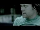 Nothing Hurts Like Love/Daniel Bedingfield