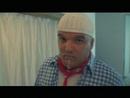 Ein Stern (der deinen Namen trägt) (Backstage Music Clip)/DJ Ötzi, Nik P.