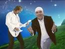 Ein Stern (der deinen Namen trägt) (Video Shortclip)/DJ Ötzi, Nik P.