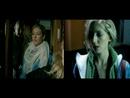 Dumpa mig (Video)/Veronica Maggio