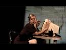 Havanna Mamma (Video)/Veronica Maggio