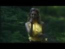 Nöjd? (Video)/Veronica Maggio