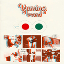 YUMING BRAND (Remastered 2019)/荒井由実