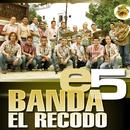 e5/Banda El Recodo De Cruz Lizárraga