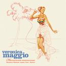 Havanna mamma/Veronica Maggio