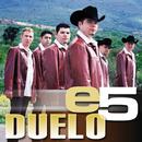 e5/Duelo