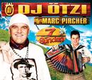 7 Sünden/DJ Ötzi, Marc Pircher