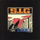 Sudet/SIG