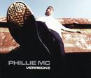 Verrecke/Phillie MC