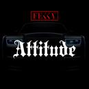 Attitude/Fekky