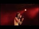 4 Jahreszeiten - Live/Christina Stürmer