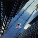 VOYAGER (Remastered 2019)/松任谷由実