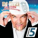 Ein Stern (der deinen Namen trägt) - No. 1 Hit-Pack/DJ Ötzi