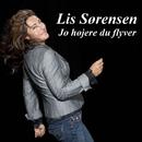 Jo Højere Du Flyver/Lis Sørensen