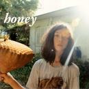 honey/Chara