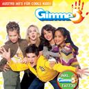 Gimme 5/Gimme 5