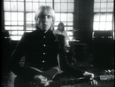 A Woman In Love (It's Not Me)/Tom Petty And The Heartbreakers