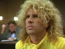 I Can't Drive 55/Sammy Hagar