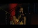 Engel fliegen einsam -  Video Clip VIVA (Live DVD)/Christina Stürmer