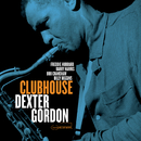 Clubhouse/Dexter Gordon