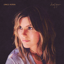 Back To Me [Feat. Lucius] (feat. Lucius)/Grace Potter