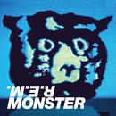 Monster Live EP/R.E.M.