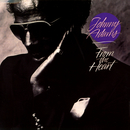 From The Heart/Johnny Adams