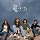 Forerunner/The Cottars