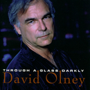Through A Glass Darkly/David Olney