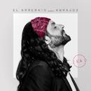 Abrazos/El Arrebato