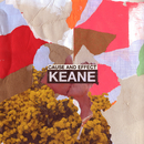 Cause And Effect (Deluxe)/Keane