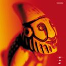 Verdena (20th Anniversary Remastered Edition)/Verdena