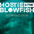 Miss California/Hootie & The Blowfish