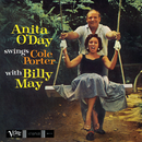 Anita O'Day Swings Cole Porter With Billy May/Anita O'Day