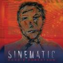 Sinematic/Robbie Robertson