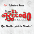Que Bonito Es Lo Bonito/Banda El Recodo De Cruz Lizárraga