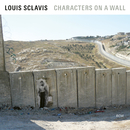 Characters On A Wall/Louis Sclavis