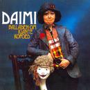 Balladen Om Klante Kofoed/Daimi