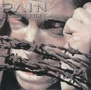 Eleanor Rigby/Pain