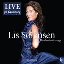 Live/Lis Sørensen