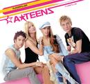 Floorfiller/A*Teens