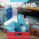 Povel Ramel/Håll musiken igång! och andra godbitar ur På avigan/Povel Ramel