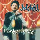 Mehfil  Vol.  2  (Live)/Pankaj Udhas
