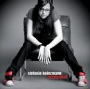 Masterplan (Digital Version)/Stefanie Heinzmann