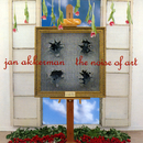 The Noise Of Art/Jan Akkerman