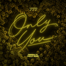 Only You (feat. Philly Moré)/Frenna