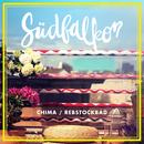 Rebstockbad (Südbalkon Remix)/Chima